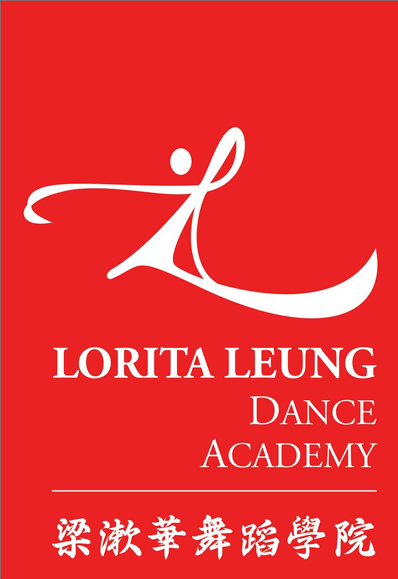 温哥华 梁漱华舞蹈学院 - 中国舞 传统 现代 舞蹈教学